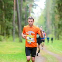 37. Tartu Maastikumaraton - Valmar Sisask (28)
