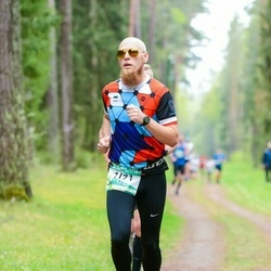 37. Tartu Maastikumaraton - Are Tints (1171)