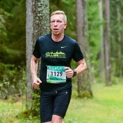 37. Tartu Maastikumaraton - Rene Kottisse (1129)