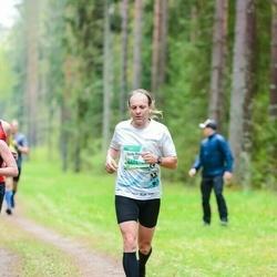 37. Tartu Maastikumaraton - Raido Matson (1027)