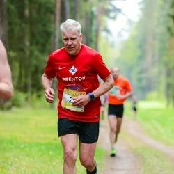 37. Tartu Maastikumaraton - Enno Rohelpuu (25)