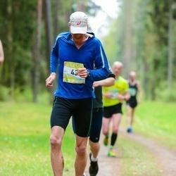 37. Tartu Maastikumaraton - Jüri Lember (43)