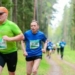 37. Tartu Maastikumaraton - Sulev Liht (2128)