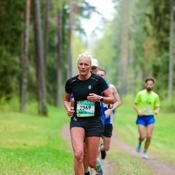 37. Tartu Maastikumaraton - Sirli Hanni (2369)