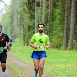 37. Tartu Maastikumaraton - Margus Maiste (21)