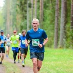 37. Tartu Maastikumaraton - Holger Part (1127)