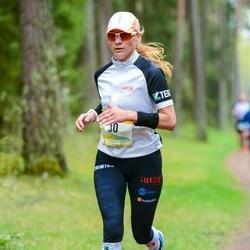 37. Tartu Maastikumaraton - Lilian Raspel (30)