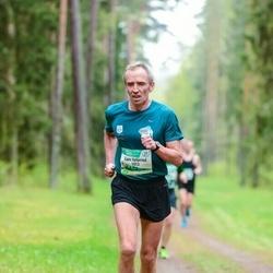 37. Tartu Maastikumaraton - Rain Vellerind (1013)