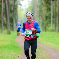 37. Tartu Maastikumaraton - Aivars Zakis (1253)