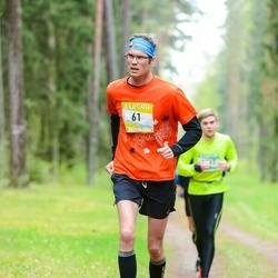 37. Tartu Maastikumaraton - Jiri Tintera (61)