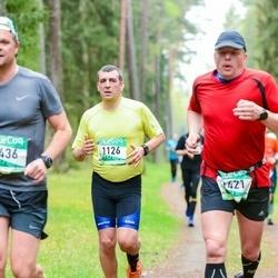 37. Tartu Maastikumaraton - Priit Kotkas (1126)