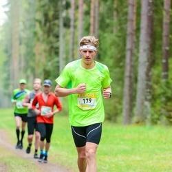 37. Tartu Maastikumaraton - Meelis Kosk (179)