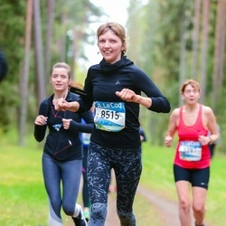 37. Tartu Maastikumaraton - Birgit Liira (8515)
