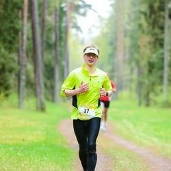 37. Tartu Maastikumaraton - Ants Isak (37)