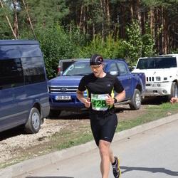 Narva Energiajooks - Aarne Vasarik (428)