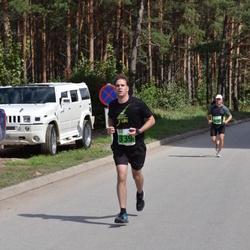 Narva Energiajooks - Adriaan Hobo (339)