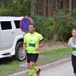 Narva Energiajooks - Arno Sibul (388)