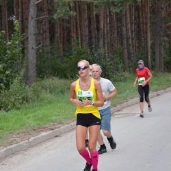 Narva Energiajooks - Agne Väljaots (625)