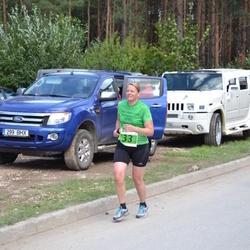 Narva Energiajooks - Aalsmeerweg Lizan Molmans (33)