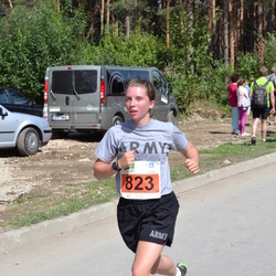 Narva Energiajooks - Bethany Stapanowich (823)
