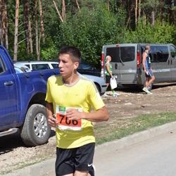 Narva Energiajooks - Artur Stolfat (706)