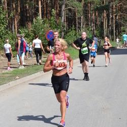 Narva Energiajooks - Andra Puusepp (303)