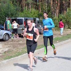 Narva Energiajooks - Berit Pilden (7)