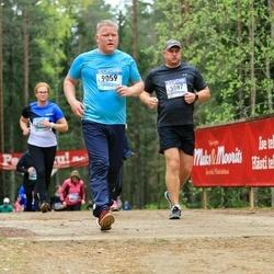 37. Tartu Maastikumaraton - Agur Tehver (9059)