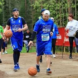37. Tartu Maastikumaraton - Heigo Lepik (9437)