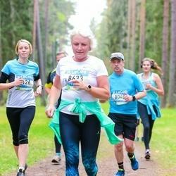 37. Tartu Maastikumaraton - Andra Mõttus (8633)