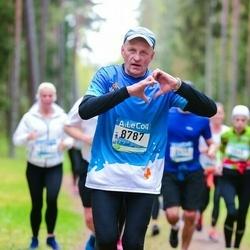 37. Tartu Maastikumaraton - Bogdan Prokopjuk (8787)