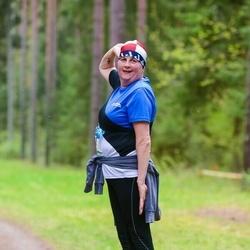 37. Tartu Maastikumaraton - Anni Engelbrecht (8112)