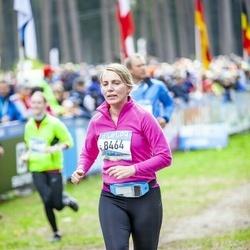 37. Tartu Maastikumaraton - Annika Labent (8464)