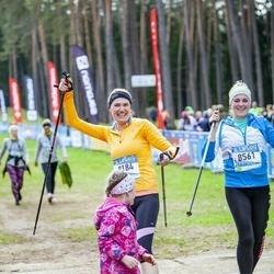 37. Tartu Maastikumaraton - Age Veemees (9184)