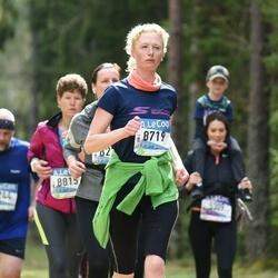 37. Tartu Maastikumaraton - Anari Pabort (8719)