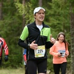 37. Tartu Maastikumaraton - Ainar Ojasaar (225)