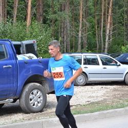 Narva Energiajooks - Olev Mihkelson (255)