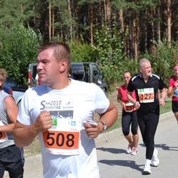 Narva Energiajooks - Arkadi Ivanov (508)