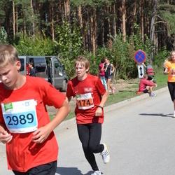 Narva Energiajooks - Artam Kivisild (174)