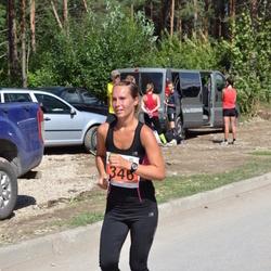 Narva Energiajooks - Birgit Silm (346)
