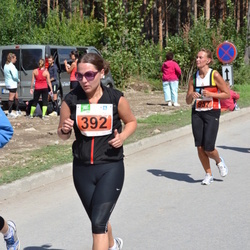 Narva Energiajooks - Anni Trikkant (392)
