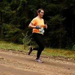 37. Tartu Maastikumaraton - Anni Adamson (2390)