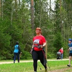37. Tartu Maastikumaraton - Anna Protopopova (5155)