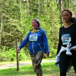 37. Tartu Maastikumaraton - Andla Talpas (9015)