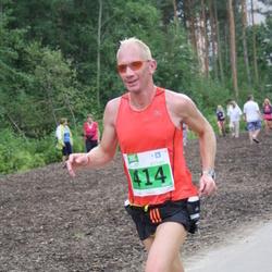 Narva Energiajooks - Artur Rauhiainen (414)