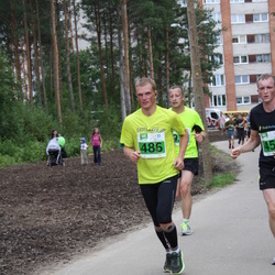 Narva Energiajooks - Ando Kangur (486)