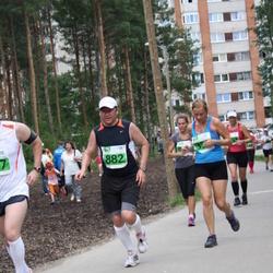 Narva Energiajooks - Aare Toomist (882)