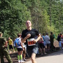 Narva Energiajooks - Boriss Hožailov (711)
