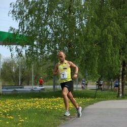 48. jooks ümber Harku järve - Janar Juhkov (7)
