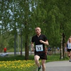 48. jooks ümber Harku järve - Esko Järvi (13)